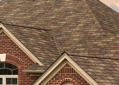 roofing shingles  today roofing