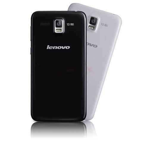 Hp Lenovo Warrior A8 Lenovo Golden Warrior A8