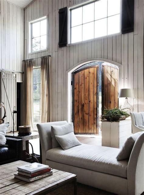 love home interior design landelijk interieur kleuren i love my interior