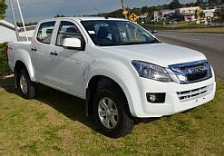 Car Hire Cairns To Port Douglas by Cairns 4wd Hire 4wd Rentals Cairns