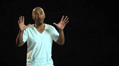 francis chan clean your room basic follow jesus francis chan quot clean your room quot