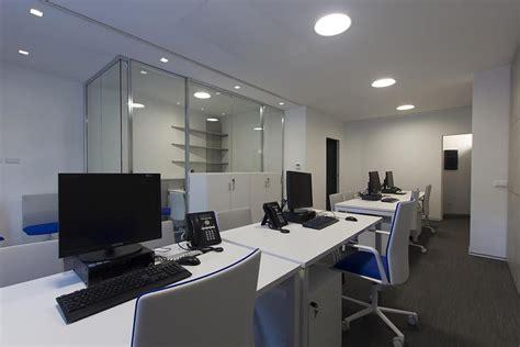 occasioni mobili per ufficio uffici design in questo sito puoi trovare ottime