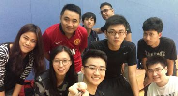 Marketing Club Activities For Mba Students by Student Clubs Mba Cityu