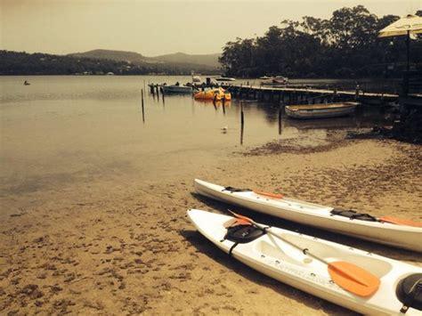 pelican boat hire nsw merimbula tourism and travel best of merimbula australia