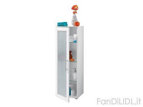 armadietti bagno armadietto da bagno bagno accessori interno fan di lidl