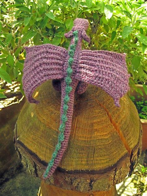 knit and crochet daily free pattern adorable fierce knit and