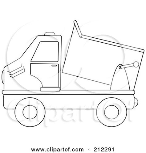 moving truck coloring page yellow bulldozer moving dirt at a construction site