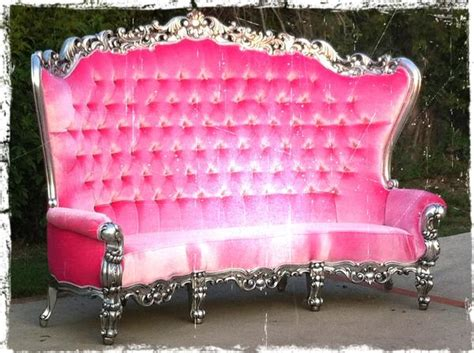 pink sofa browse news quot baroque sofa quot fabulous and baroque