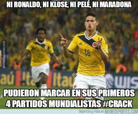 Memes De Futbol - 17 best images about memes del futbol on pinterest