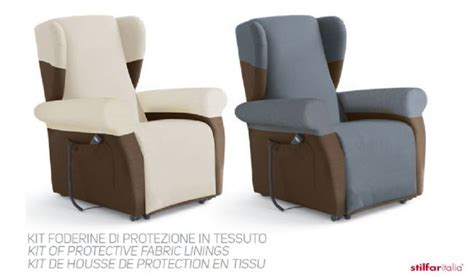 armchair accessories accessories for armchair stilfaritalia