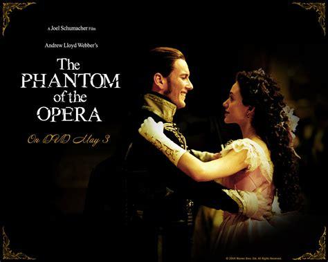 emmy rossum lullaby the phantom of the opera