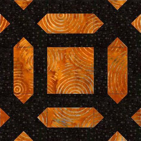 Garden Maze Quilt Block Pattern garden maze quilt block pattern quilts