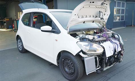 Auto Tuning Jp by Vw Up Tuning Jp Performance Update Autozeitung De
