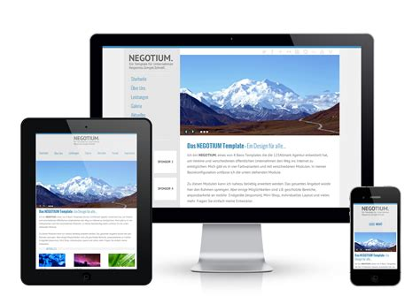 responsive layout iphone iphone how to recreate devices to present responsive
