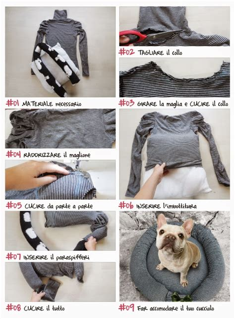 cuscini per cani fai da te arredissima idea regalo una cucci fai da te