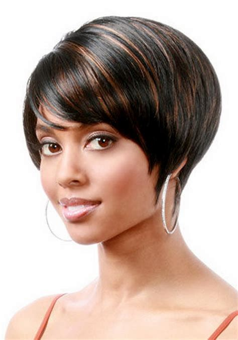 short bob hairstyles for women short haircutcom most popular short haircuts for women 2014