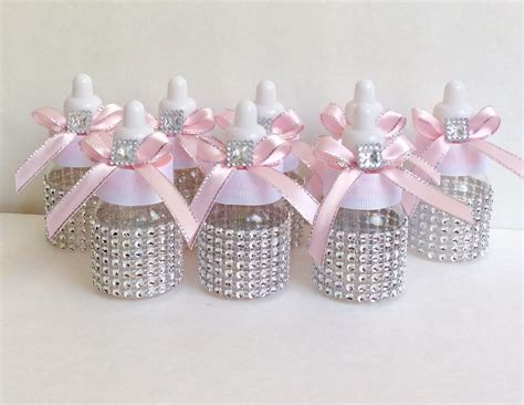 12 Small 3 5 Little Princess Baby Shower By Marshmallowfavors Princess Centerpieces For Baby Shower