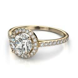 top engagement rings 6 top engagement ring trends for 2015