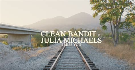 download mp3 free clean bandit i miss you social sound scrap mv clean bandit quot i miss you feat