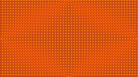 pattern background pictures orange seamless pattern background free stock photo