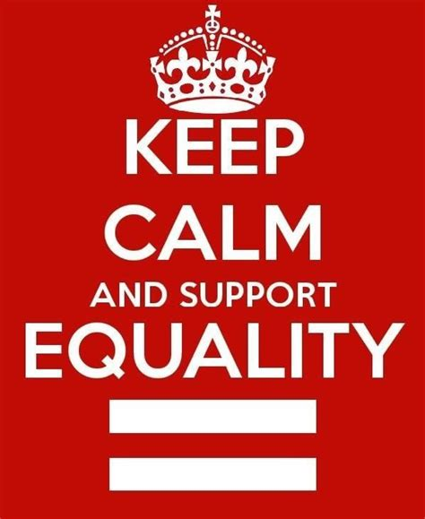 Equality Meme - marriage equality who am i pinterest