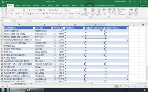 excel format zero percent as blank how to show zeros as blank cells in excel in 60 seconds