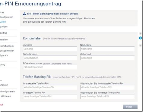 Musterbrief Bearbeitungsgebühr Deutsche Bank Deutsche Bank Sperrung Ihres Girokontos Phishing Mimikama