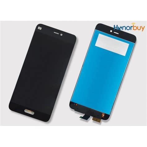 Lcd Xiaomi Mi 5 Mi5 Touchscreen touch screen display digiterzer lcd for xiaomi for mi5