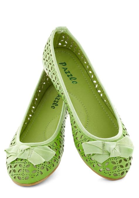 lime green flat shoes lime green flats shoes 28 images lime green flats