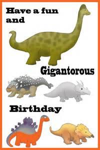 dinosaur birthday card 9 birthday cards with dinosaur pictures birthday