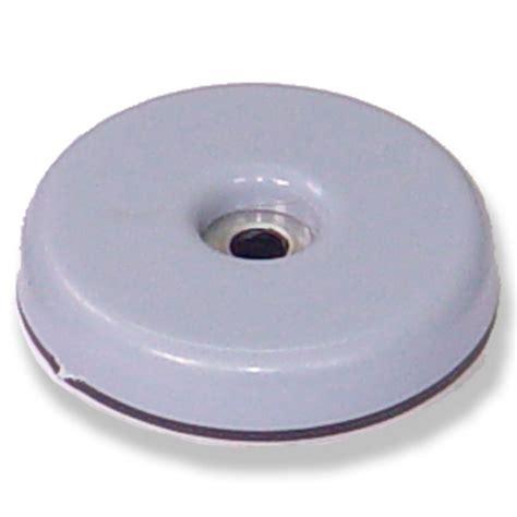 deslizadores  muebles gris mm ud brinox tienda