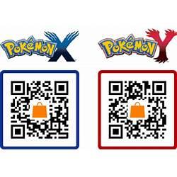Pokémon X Amp Y Walkthrough United