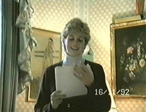 146 best images about diana and kensington palace on 146 best images about diana and kensington palace on pinterest