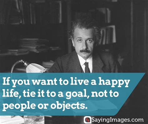best quotes by einstein best 20 albert einstein quotes and sayings sayingimages