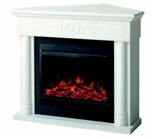 clairemont white fireplace 1400 w canadian tire 499