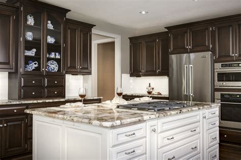 Interior Transformations by Interior Transformations Before And After Leawood