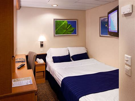 guide to royal caribbean s single and studio staterooms