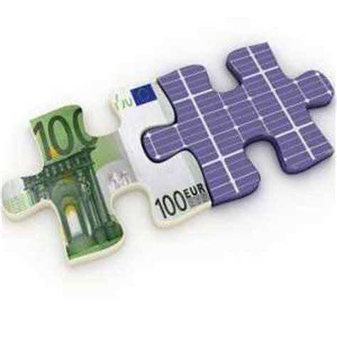 banco napoli imprese finanziamento fotovoltaico la proposta banco di