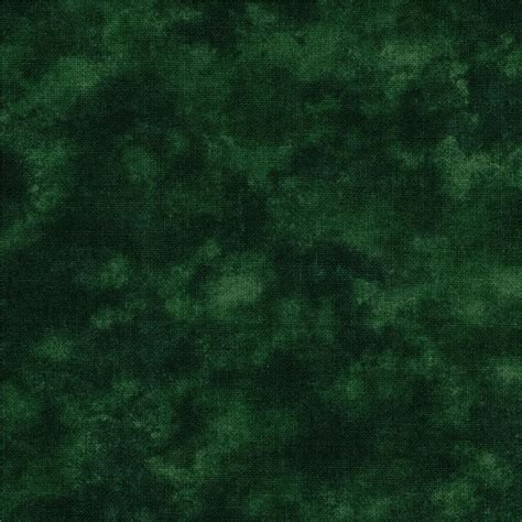 Lotr Home Decor moda marbles 9867 hunter green discount designer
