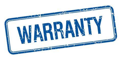 Virginia Criminal Record Expungement Driver Record Expungement Virginia