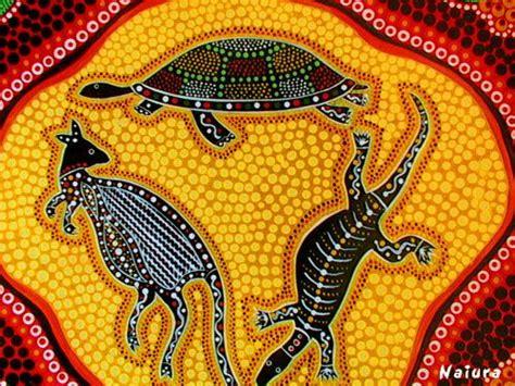 tattoo parlour orange nsw 55 best images about aboriginal art on pinterest