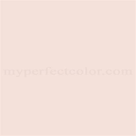 martin senour paints 136 1 soft shell pink match paint colors myperfectcolor