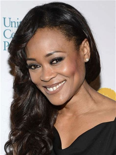 robin givens hair mike tyson i caught brad pitt in bed with my ex wife