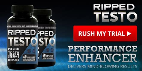 testo just feel better ripped testo increase your testosterone level with free