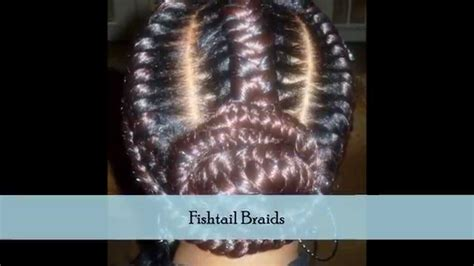 gotti braids protectives braids styles goddess updo s senegalese