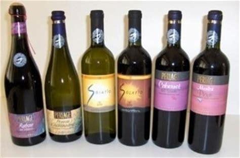 vini da tavola vini da tavola denominazioni vino