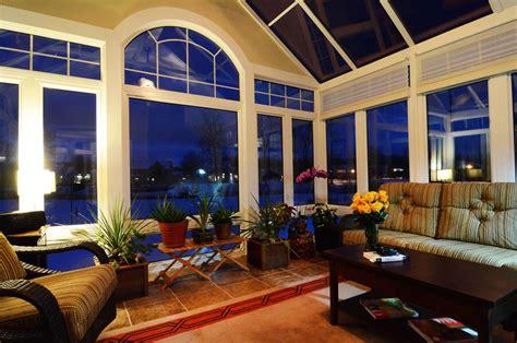 season sunrooms installer  pennsylvania pa