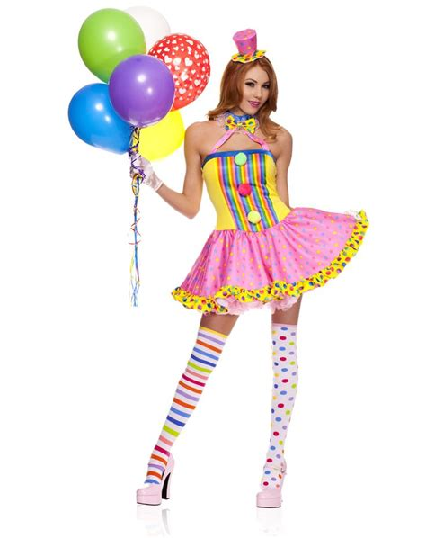 carnival themed costumes 13 best images about circus costumes on pinterest woman