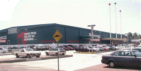 file bunnings warehouse blacktown jpg wikimedia commons