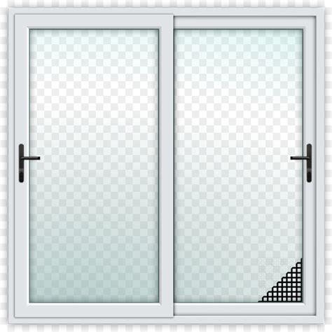 jendela kaca geser pintu sliding door pintu  pintu rumah kaca jendela pintu pintu